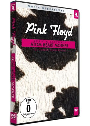 Pink Floyd - Atom Heart Mother - Ultimate Review