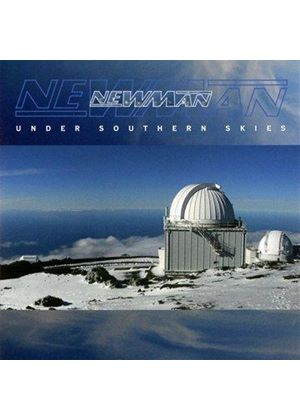 Newman - Under Southern Skies (Music CD)