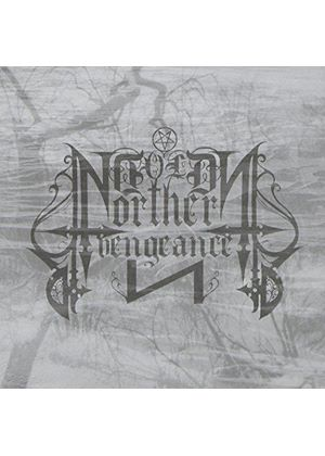 Cold Nothern Vengeance - Trial By Ice 2002-2010 (Music CD)