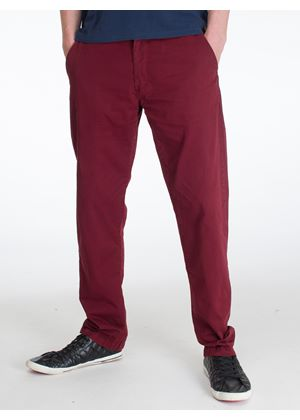 Irving B Slim Fit Chino in 3 Colours