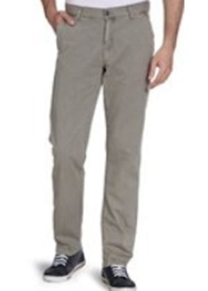 Irving C Slim Fit Chino in 2 Colours