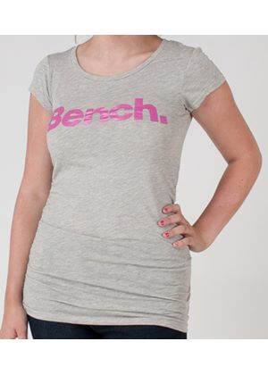 Deck Star T-shirt in 3 Colours