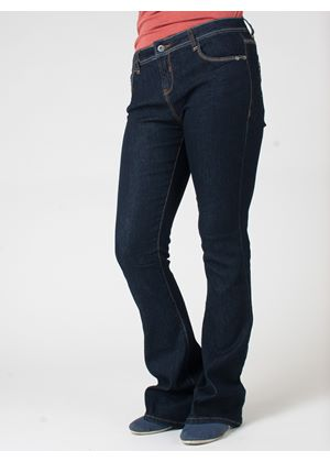 Strum Ladies Jeans