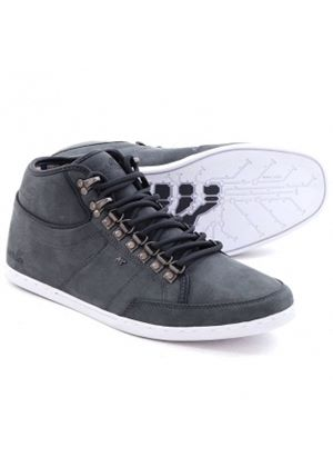 Sparko Lea Kickout Baltic in Navy
