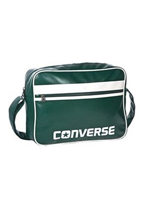 Player Airliner Bag in Five Colours