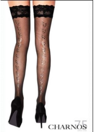 75th Collection Ava Hold Ups