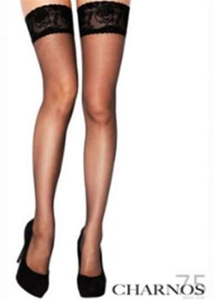75th Collection Katherine Hold Ups