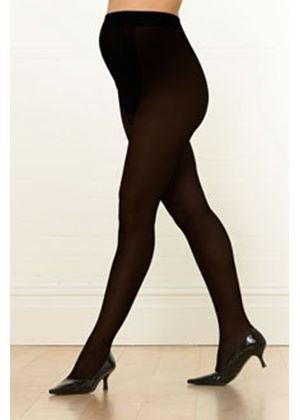 Maternity Tights - 60 Denier Microfibre Tights 558