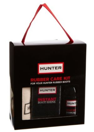 Rubber Care Kit Unisex Adult Travel Accessory