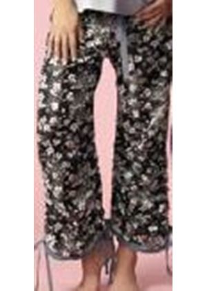PJ Pant from the Calm Rebellion Collection (X Large)