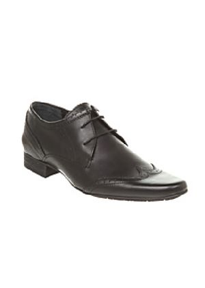 Ellington Brogue