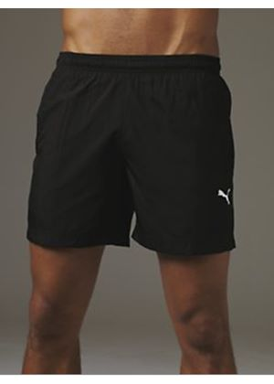 pack of two woven shorts