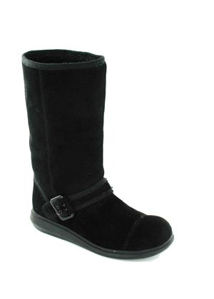 Mendy Boot in 2 Colours