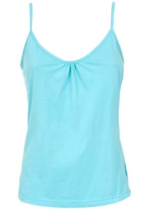 Womens Nell V Top