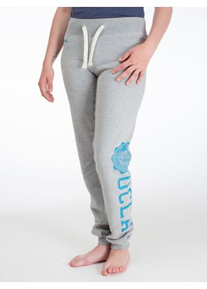 Hickman Women's Sweat Pant In 2 Colours