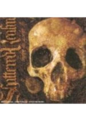 Shattered Realm - Broken Ties...Spoken Lies (Music CD)