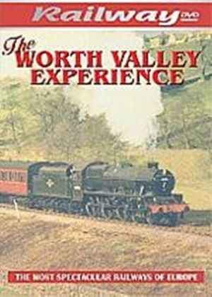 Worth Valley Experience, The