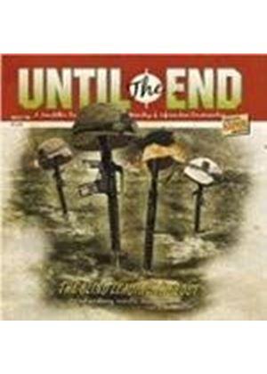 Until The End - Blind Leading The Lost, The