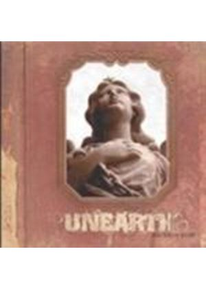 Unearth - Our Days Of Eulogy (Music CD)