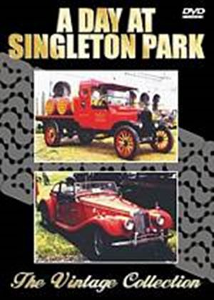 Day At Singleton Park, A