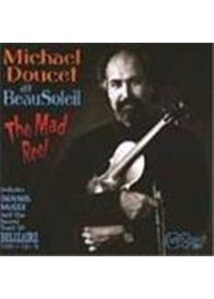 Beausoleil - Mad Reel, The