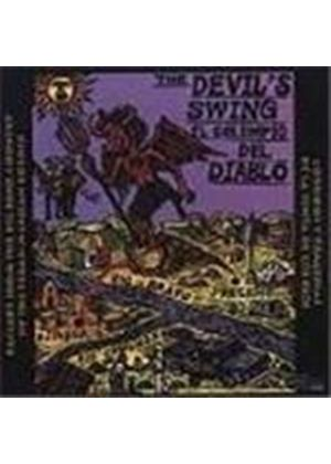 Various Artists - Devil'S Swing,The