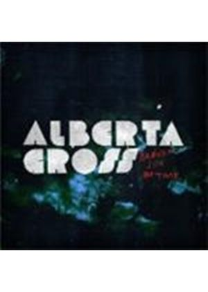 Alberta Cross - Alberta Cross (Music CD)