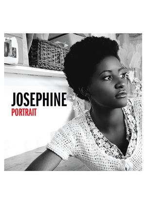 Josephine - Portrait (Music CD)