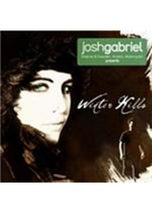 Winter Kills - Winter Kills (Music CD)