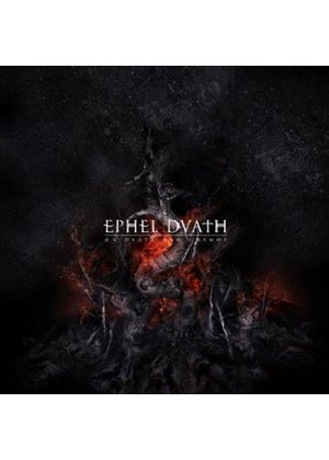 Ephel Duath - On Death and Cosmos (Music CD)