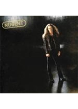 Ted Nugent - Nugent (Music CD)
