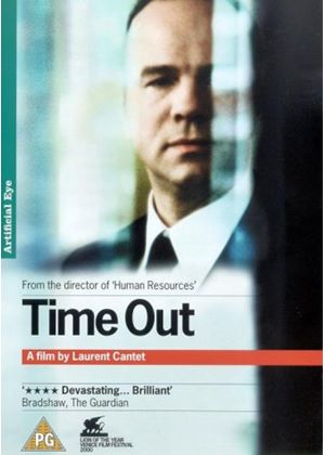 Time Out (Subtitled)