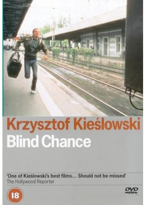 Blind Chance