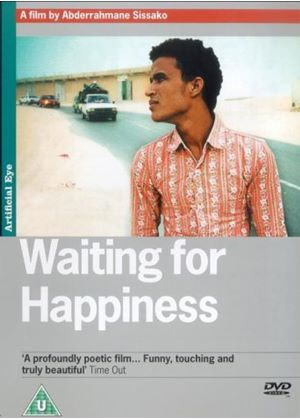 Waiting For Happiness (Wide Screen) (Subtitled)
