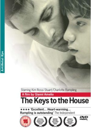 Keys To The House, The (Subtitled)