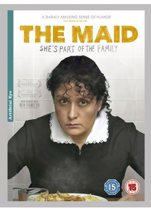 Maid, The