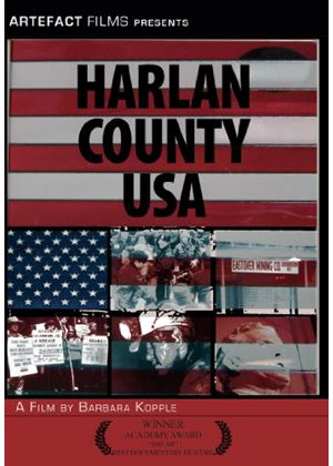 Harlan Country