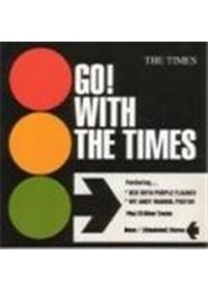 Times (The) - Go With The Times