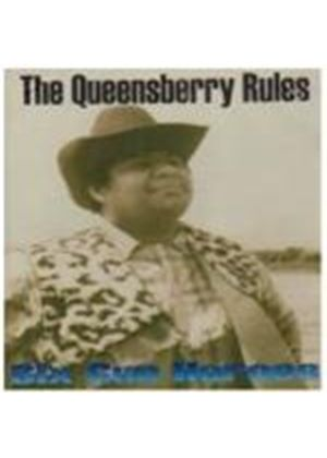 Queensbury Rules - Six Gun Heroes