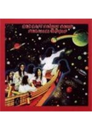 Far East Family Band - Parallel World (Special Edition) (Music CD)