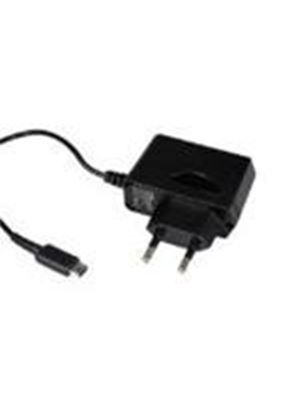 Gamexpert AC Adaptor (DS/PSP)