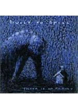 Built To Spill - There Is No Enemy (Music CD)
