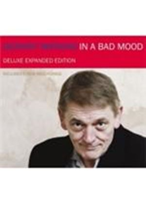 Geraint Watkins - In A Bad Mood (Deluxe Expanded Edition) (Music CD)