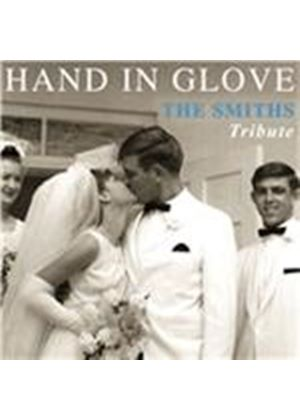 Various Artists - Hand in Glove (The Smiths Tribute) (Music CD)
