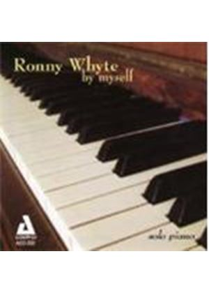 Ronny Whyte - By Myself