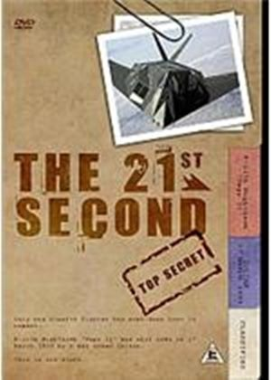 21st Second