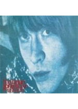 Brian Jonestown Massacre - This Is Why You Love Me EP (Music CD)