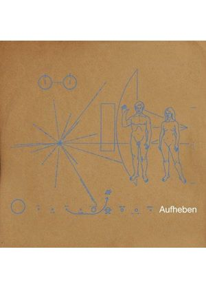 Brian Jonestown Massacre - Aufheben (Music CD)