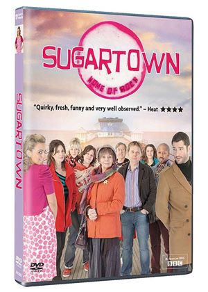 Sugartown