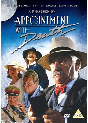 Agatha Christie's Appointment with Death
